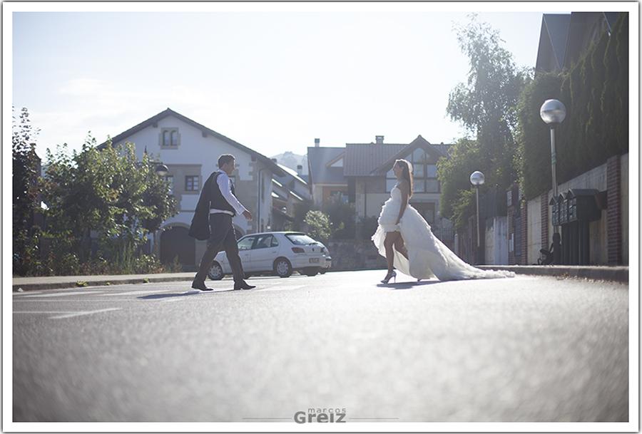 fotografo-boda-santander-cantabria-original-diferente-marcos-greiz-jyl27