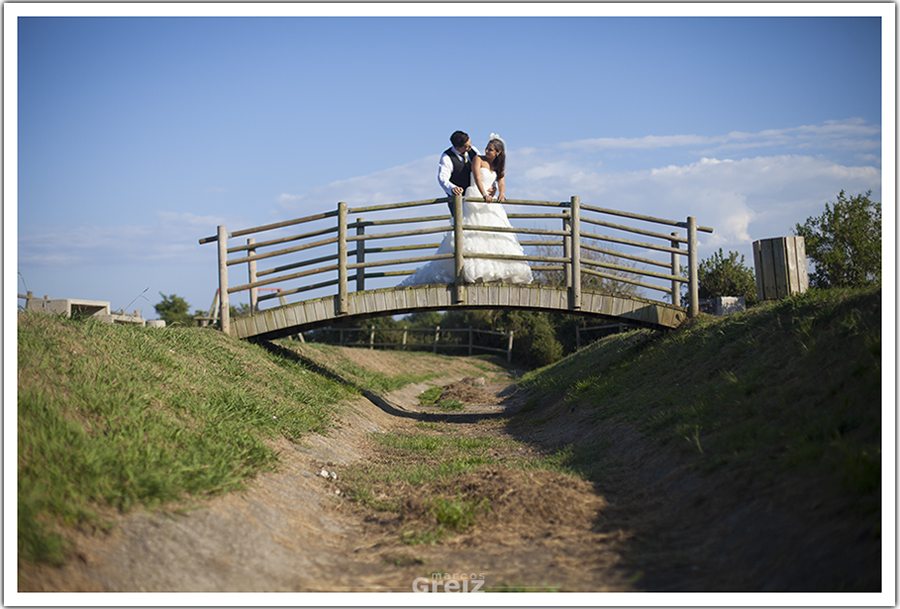 fotografo-boda-santander-cantabria-original-diferente-marcos-greiz-jyl28