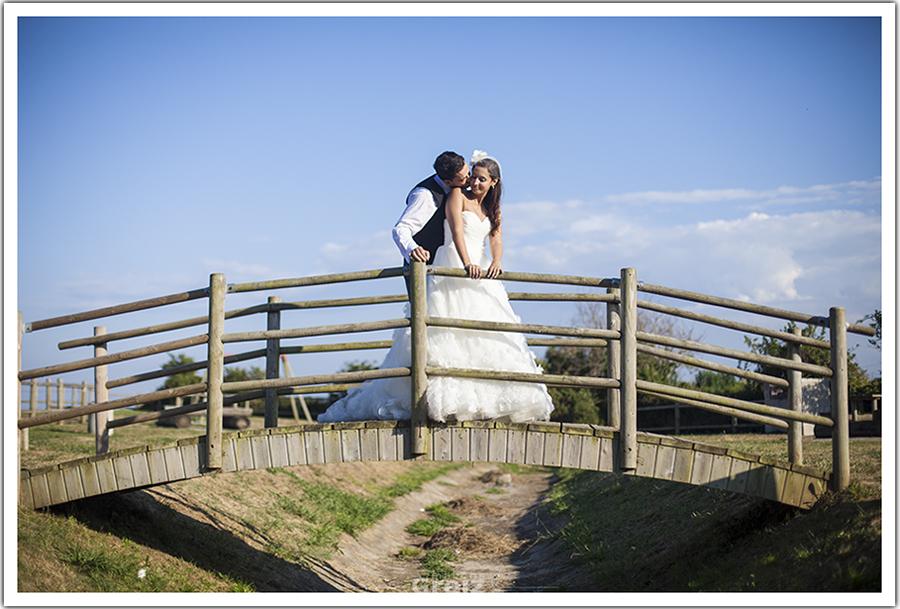 fotografo-boda-santander-cantabria-original-diferente-marcos-greiz-jyl29