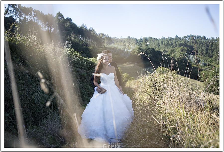 fotografo-boda-santander-cantabria-original-diferente-marcos-greiz-jyl32
