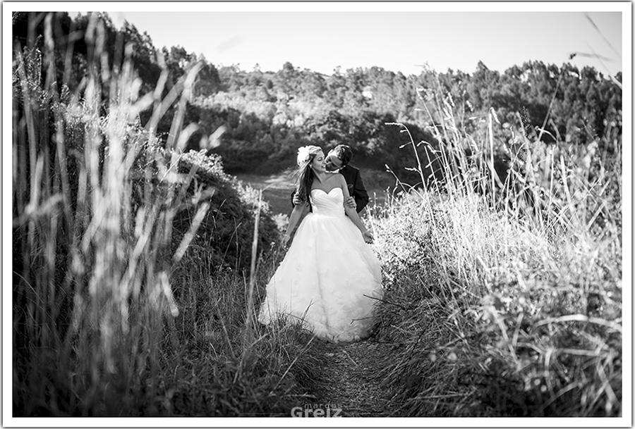 fotografo-boda-santander-cantabria-original-diferente-marcos-greiz-jyl33
