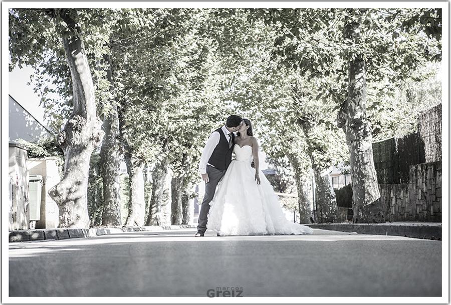 fotografo-boda-santander-cantabria-original-diferente-marcos-greiz-jyl34