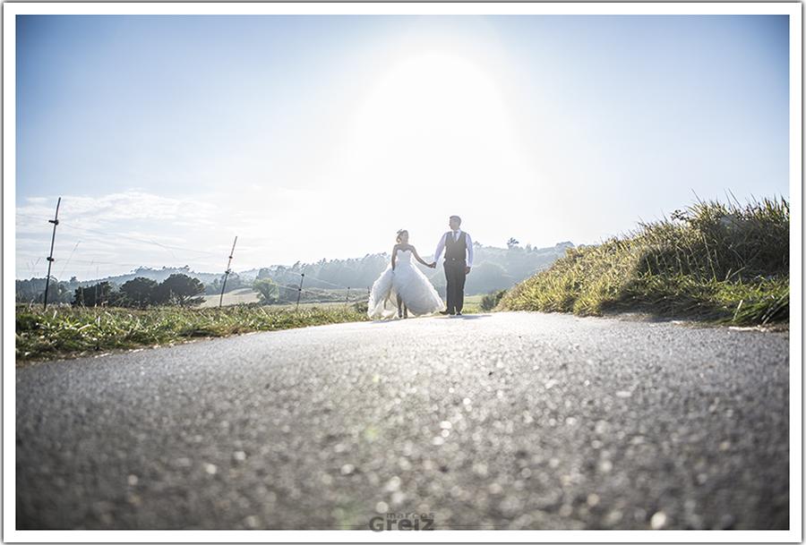 fotografo-boda-santander-cantabria-original-diferente-marcos-greiz-jyl35