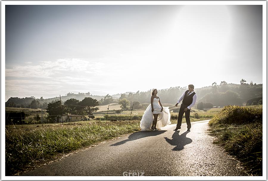 fotografo-boda-santander-cantabria-original-diferente-marcos-greiz-jyl36