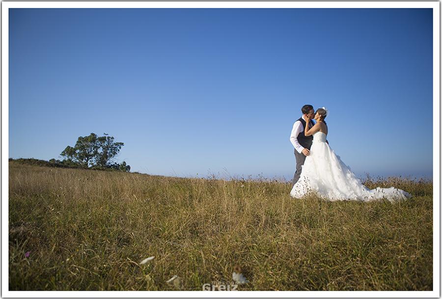 fotografo-boda-santander-cantabria-original-diferente-marcos-greiz-jyl37
