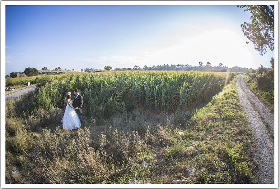 fotografo-boda-santander-cantabria-original-diferente-marcos-greiz-jyl38
