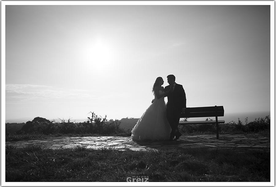 fotografo-boda-santander-cantabria-original-diferente-marcos-greiz-jyl39