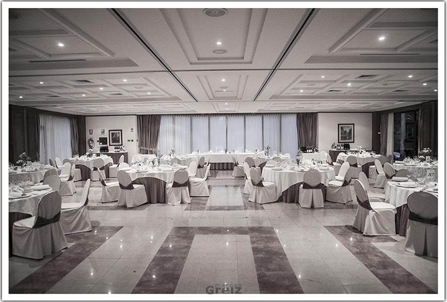 fotografo-boda-santander-cantabria-original-diferente-marcos-greiz-jyl4
