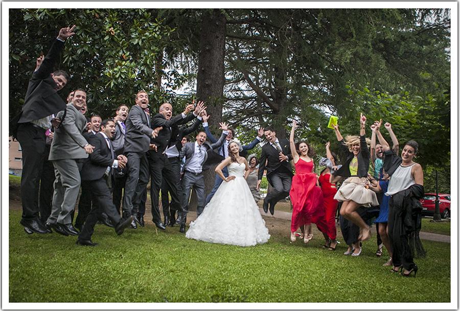 fotografo-boda-santander-cantabria-original-diferente-marcos-greiz-jyl40