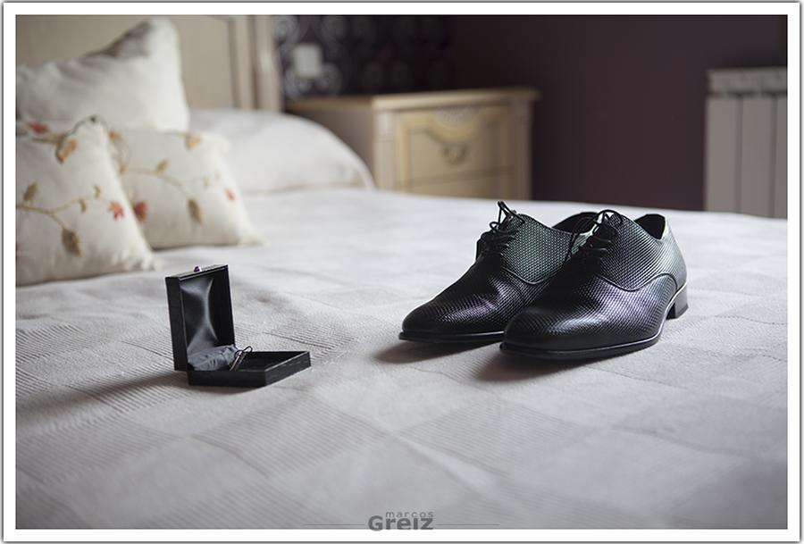 fotografo-boda-santander-cantabria-original-diferente-marcos-greiz-jyl41