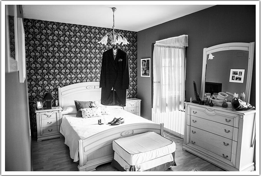 fotografo-boda-santander-cantabria-original-diferente-marcos-greiz-jyl42