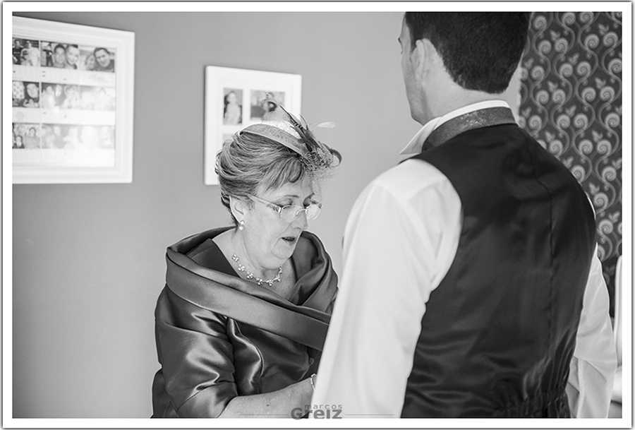 fotografo-boda-santander-cantabria-original-diferente-marcos-greiz-jyl45