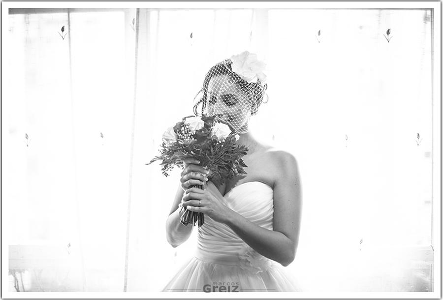 fotografo-boda-santander-cantabria-original-diferente-marcos-greiz-jyl46
