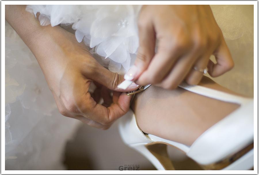 fotografo-boda-santander-cantabria-original-diferente-marcos-greiz-jyl47