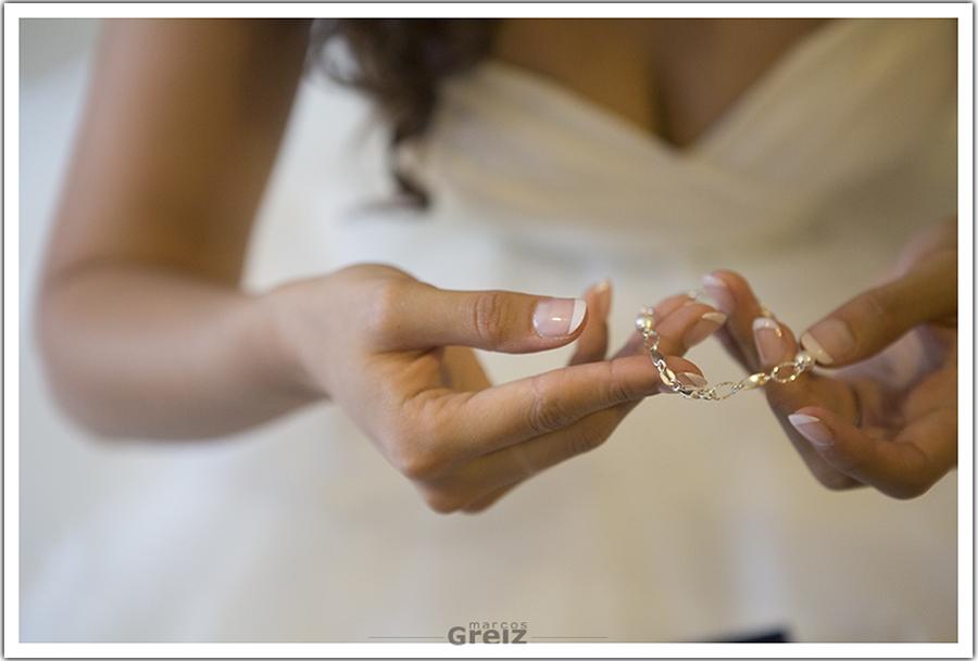 fotografo-boda-santander-cantabria-original-diferente-marcos-greiz-jyl48