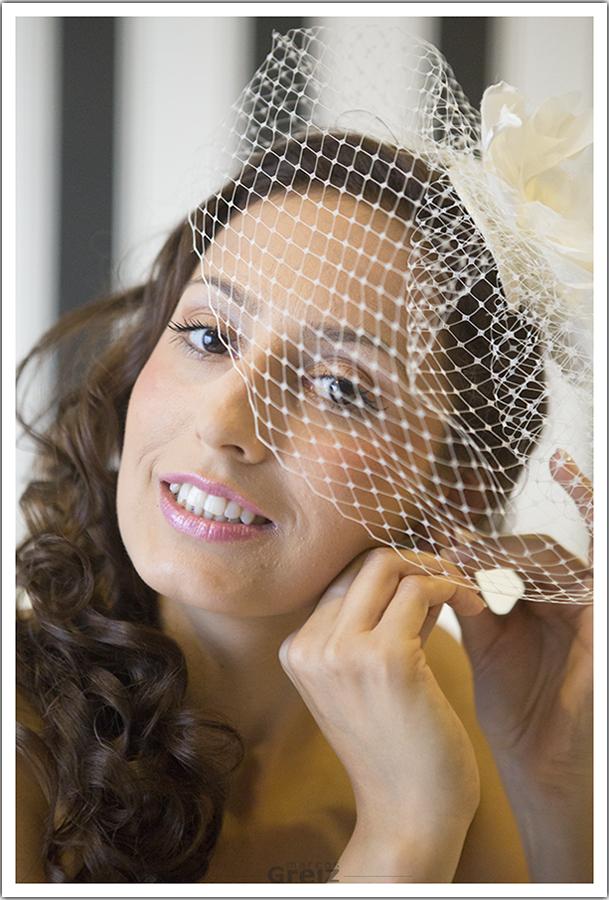 fotografo-boda-santander-cantabria-original-diferente-marcos-greiz-jyl49