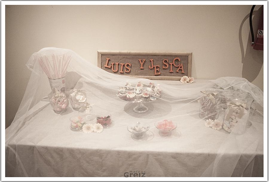 fotografo-boda-santander-cantabria-original-diferente-marcos-greiz-jyl5