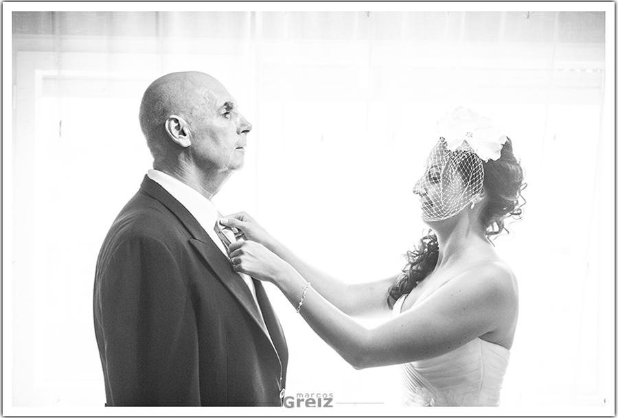 fotografo-boda-santander-cantabria-original-diferente-marcos-greiz-jyl50
