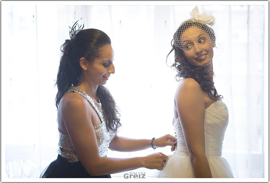 fotografo-boda-santander-cantabria-original-diferente-marcos-greiz-jyl51