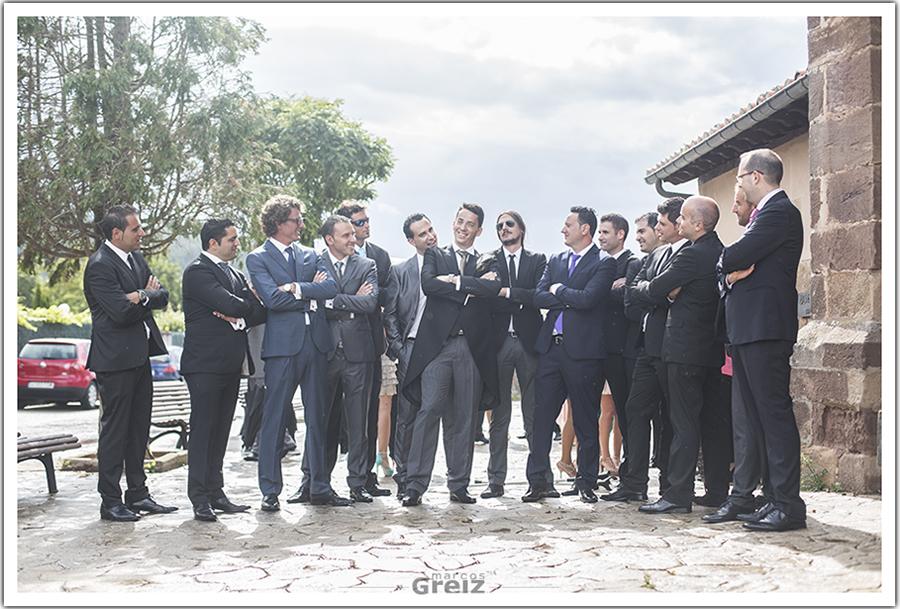 fotografo-boda-santander-cantabria-original-diferente-marcos-greiz-jyl52