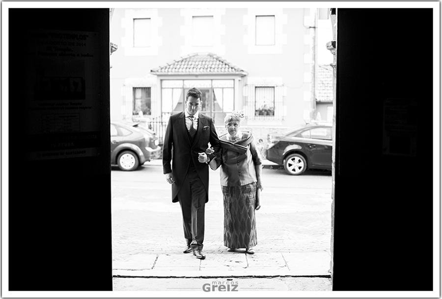 fotografo-boda-santander-cantabria-original-diferente-marcos-greiz-jyl53