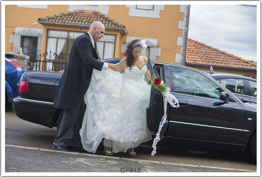 fotografo-boda-santander-cantabria-original-diferente-marcos-greiz-jyl54