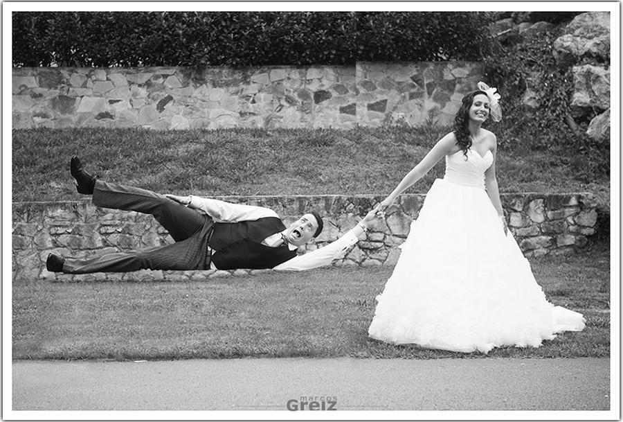 fotografo-boda-santander-cantabria-original-diferente-marcos-greiz-jyl55