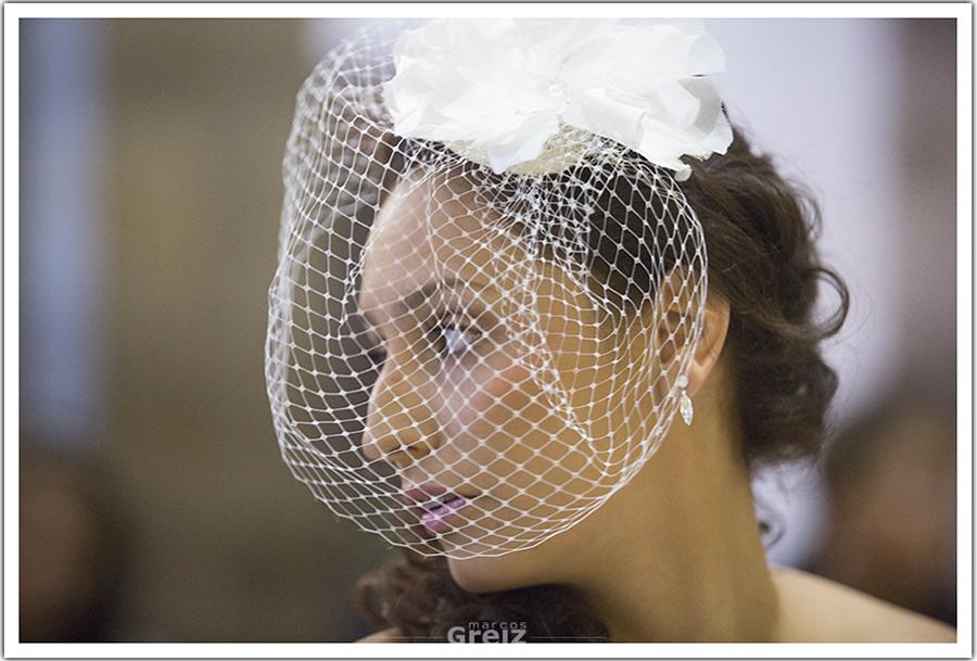 fotografo-boda-santander-cantabria-original-diferente-marcos-greiz-jyl56