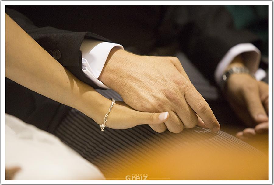 fotografo-boda-santander-cantabria-original-diferente-marcos-greiz-jyl57
