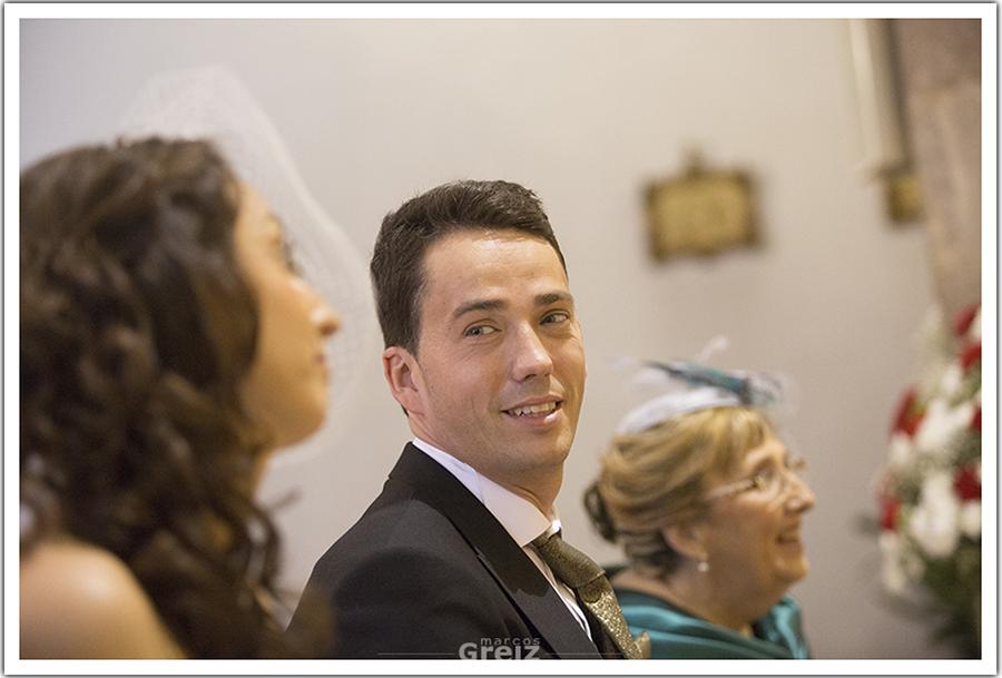 fotografo-boda-santander-cantabria-original-diferente-marcos-greiz-jyl58