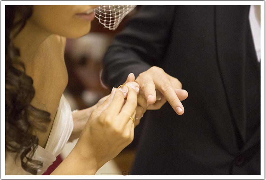 fotografo-boda-santander-cantabria-original-diferente-marcos-greiz-jyl59