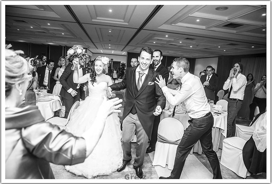 fotografo-boda-santander-cantabria-original-diferente-marcos-greiz-jyl6