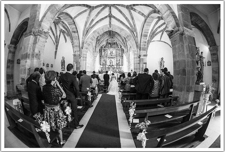 fotografo-boda-santander-cantabria-original-diferente-marcos-greiz-jyl60