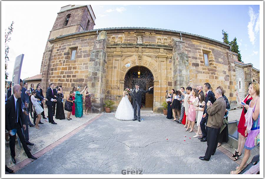 fotografo-boda-santander-cantabria-original-diferente-marcos-greiz-jyl61