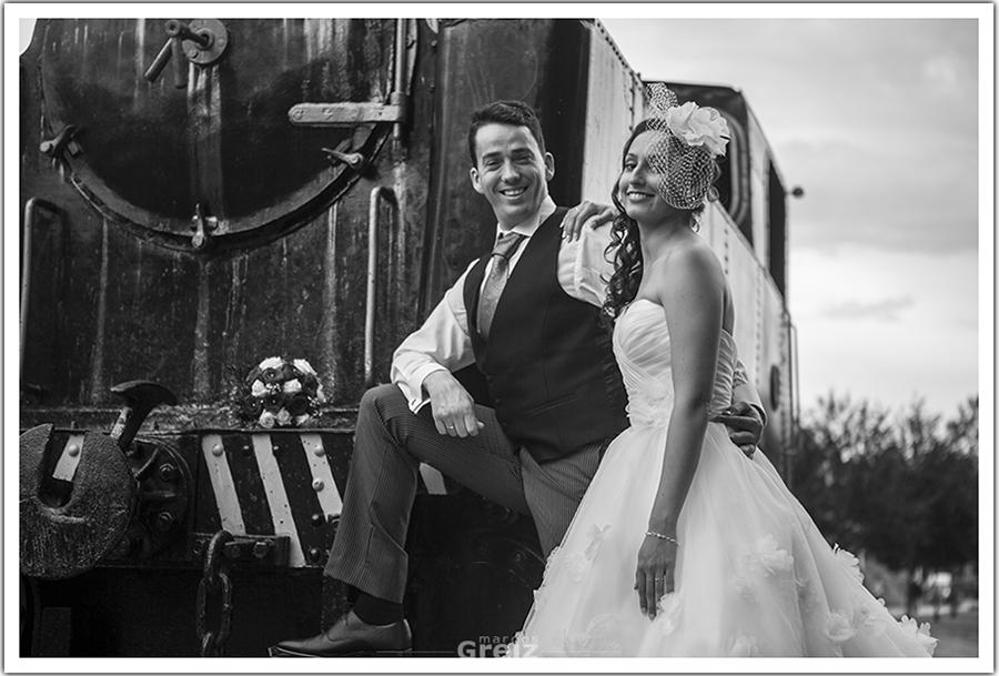 fotografo-boda-santander-cantabria-original-diferente-marcos-greiz-jyl62