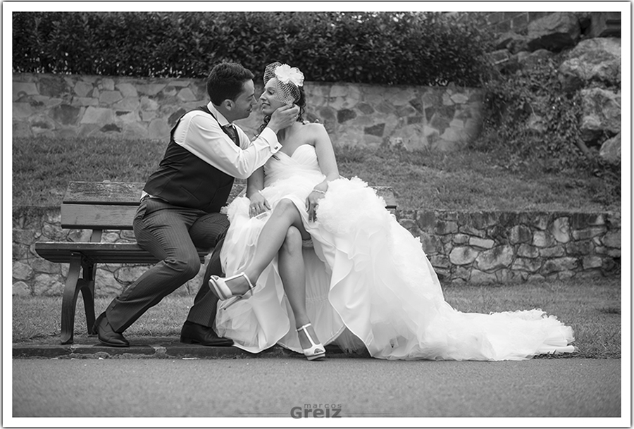 fotografo-boda-santander-cantabria-original-diferente-marcos-greiz-jyl63