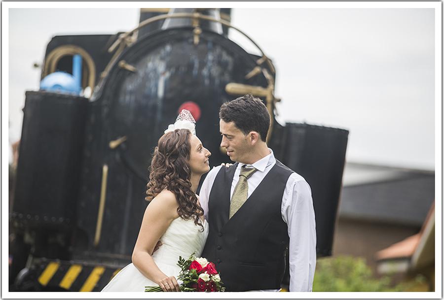 fotografo-boda-santander-cantabria-original-diferente-marcos-greiz-jyl64