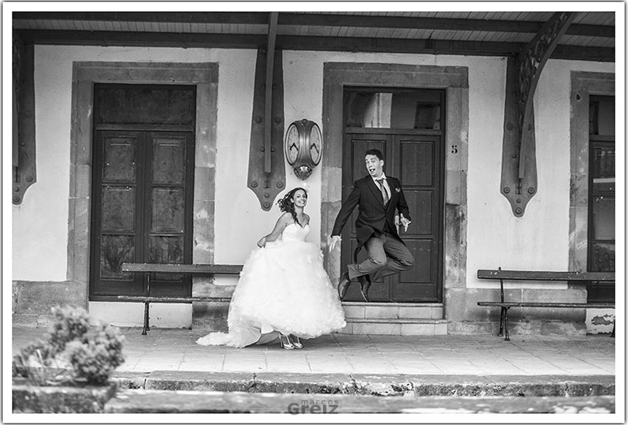 fotografo-boda-santander-cantabria-original-diferente-marcos-greiz-jyl65