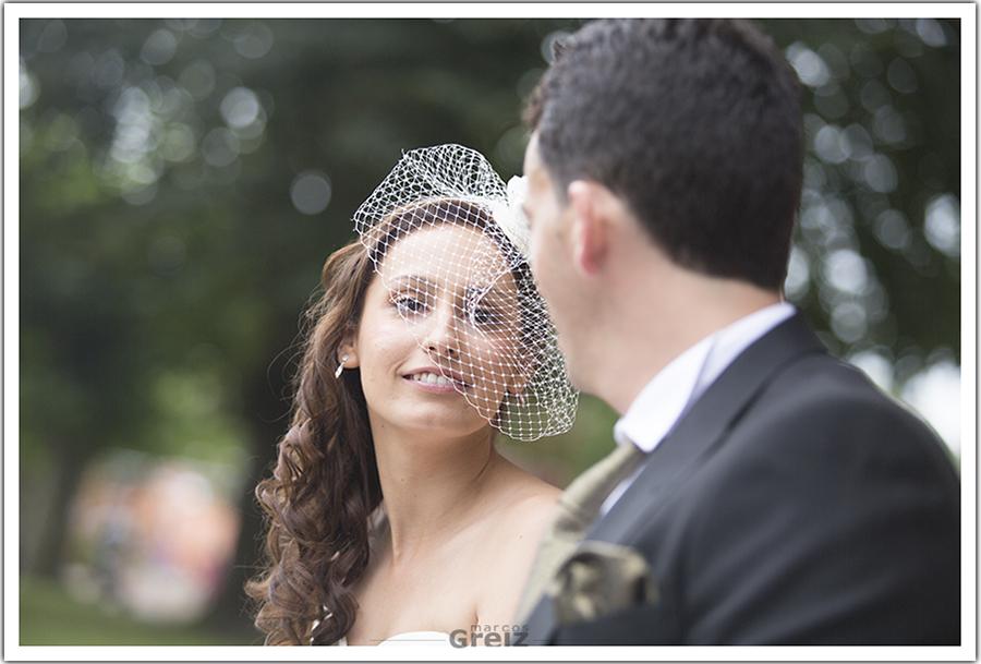 fotografo-boda-santander-cantabria-original-diferente-marcos-greiz-jyl66