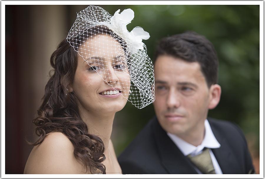 fotografo-boda-santander-cantabria-original-diferente-marcos-greiz-jyl67