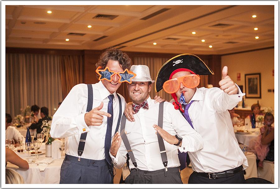 fotografo-boda-santander-cantabria-original-diferente-marcos-greiz-jyl7