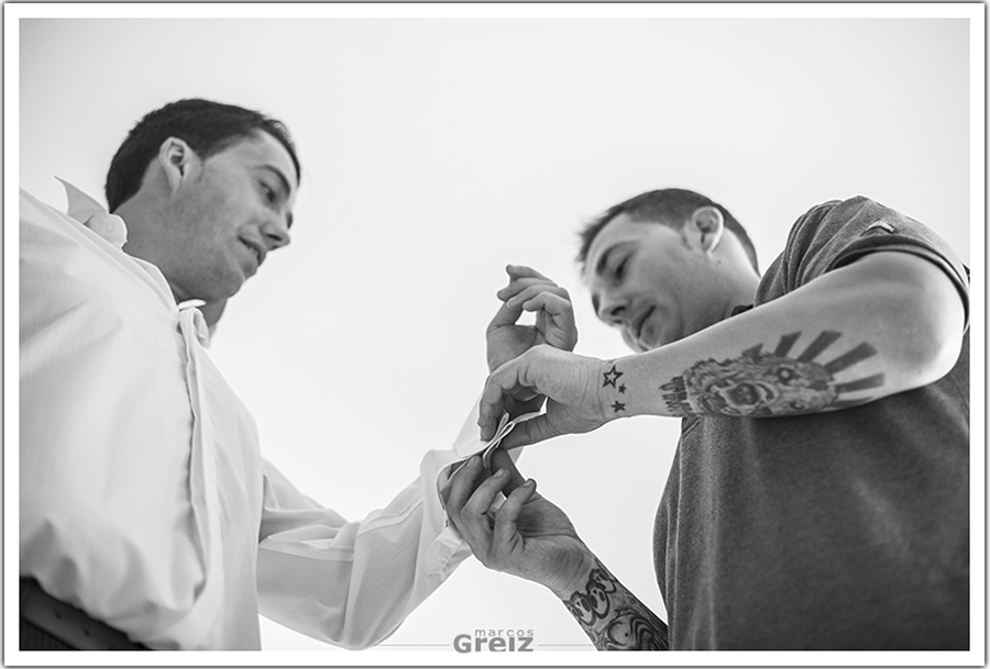 fotografo-boda-santander-cantabria-original-diferente-marcos-greiz-jyl72