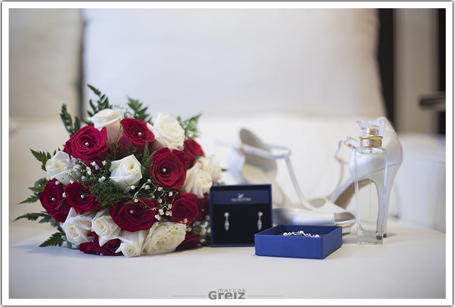 fotografo-boda-santander-cantabria-original-diferente-marcos-greiz-jyl76