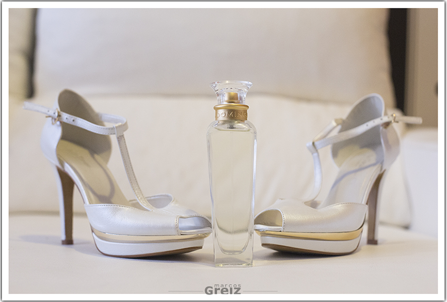 fotografo-boda-santander-cantabria-original-diferente-marcos-greiz-jyl77