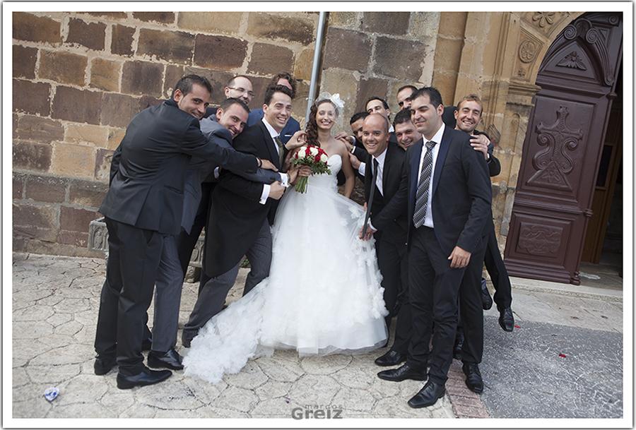 fotografo-boda-santander-cantabria-original-diferente-marcos-greiz-jyl78