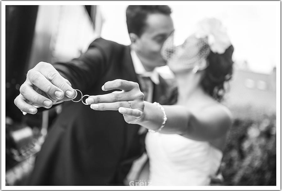 fotografo-boda-santander-cantabria-original-diferente-marcos-greiz-jyl79