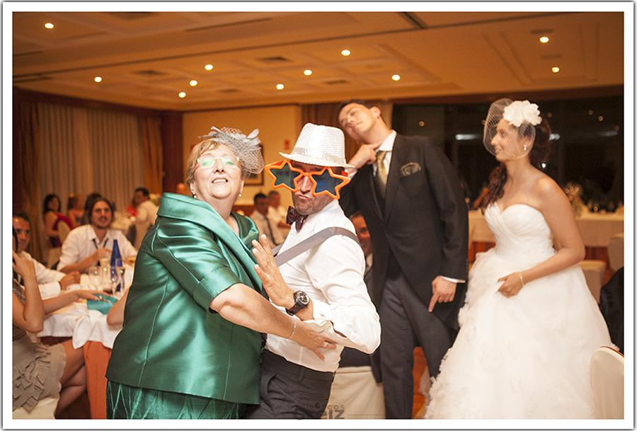 fotografo-boda-santander-cantabria-original-diferente-marcos-greiz-jyl8