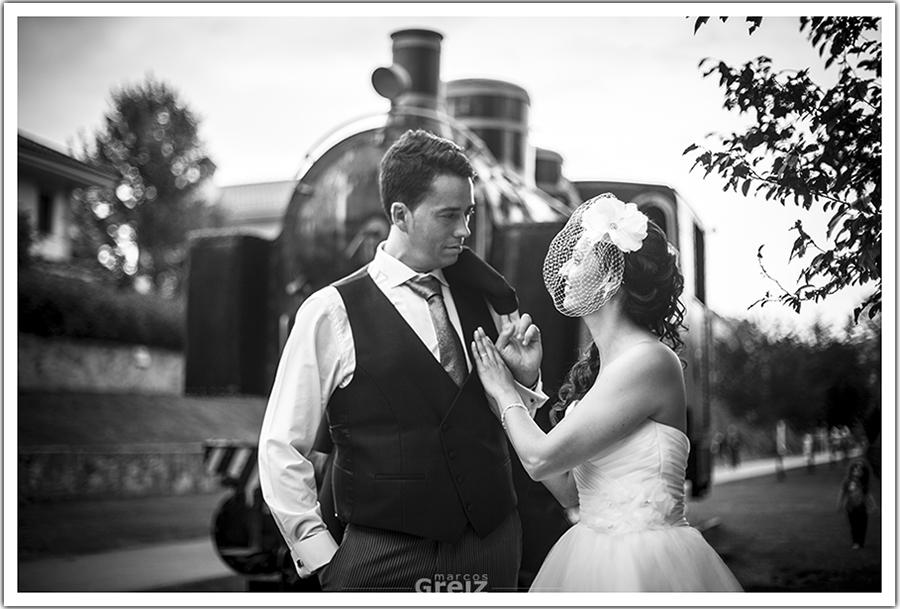 fotografo-boda-santander-cantabria-original-diferente-marcos-greiz-jyl80