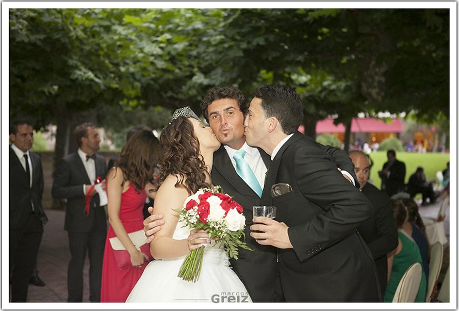 fotografo-boda-santander-cantabria-original-diferente-marcos-greiz-jyl81