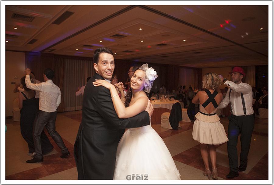 fotografo-boda-santander-cantabria-original-diferente-marcos-greiz-jyl9